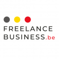 Logo_Freelance_Business_day