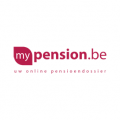 logo mypension.be
